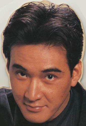 松田優作の画像 p1_39